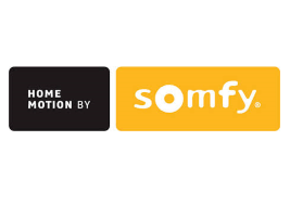 home somfy